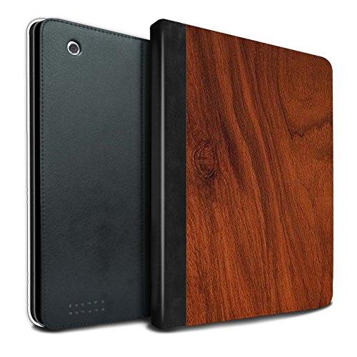 stuff4-coque-housse-de-livre-cuir-pu-case-pour-apple-ipad-2-3-4-tablette-acajou-design-motif-grain-d