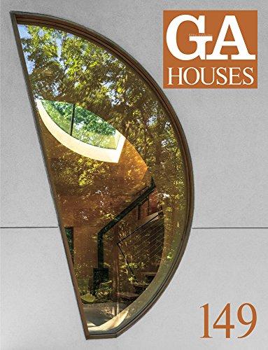 GA HOUSES 149