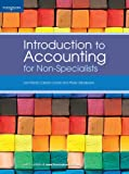 img - for Introduction to Accounting for Non-Specialists book / textbook / text book