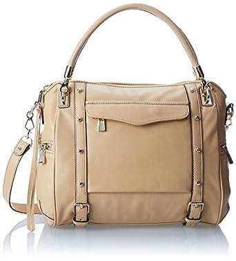 baby bags designer brands  contemporary & designer
