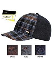Produkt-Information