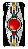 iPhone6 / 4.7インチ 仮面ライダークウガ 【ツヤあり】 スマホ カバー スマートフォン