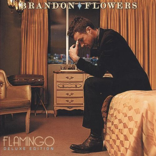 Flamingo/ Brandon Flowers