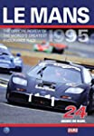 1995 24 Hours of Le Mans
