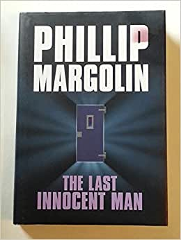 the innocent man essays Truly a man in the middle, he is forced to start running—from the firm, the fbi, and even from his own family the author is a criminal defense attorney by profession but first and foremost, he is a wonderful storyteller his characters are alive, and his plot unfolds with a chilling pace that does not let up for an instant.