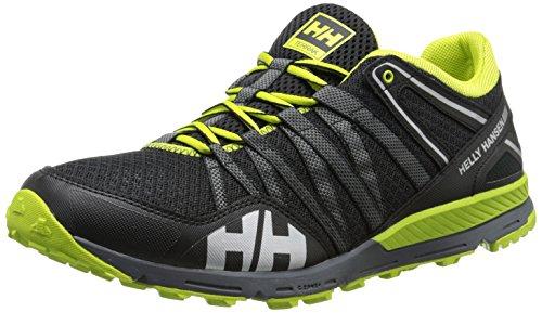 helly-hansen-terrak-zapatillas-de-deporte-para-hombre-color-negro-talla-42