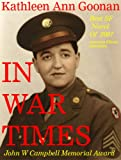 IN War Times (English Edition)