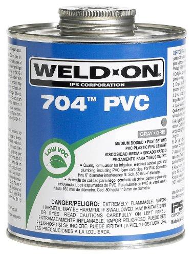 weldon-12130-704-low-voc-pvc-solvent-cement-1-2-pt-capacity-gray
