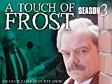 A Touch of Frost Season 3