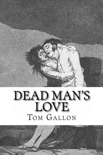 Dead Man's Love