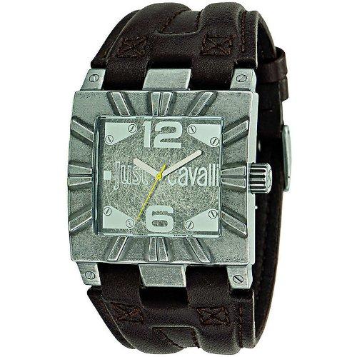 R7251585504 - wrist watch man JUST CAVALLI
