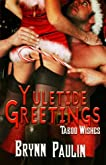 Yuletide Greetings (Taboo Wishes, #3)