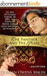 The Panther and The Pearl (English Ed...