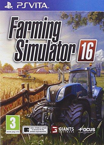farming-simulator-16-playstation-vita