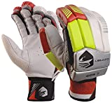 Osprey C 500 Batting Gloves, Boy's