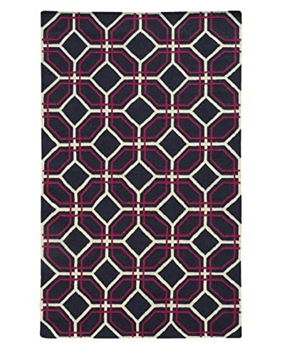 PANTONE UNIVERSE™ Matrix Rug
