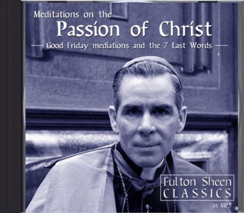 passion of the christ soundtrack free mp3 download