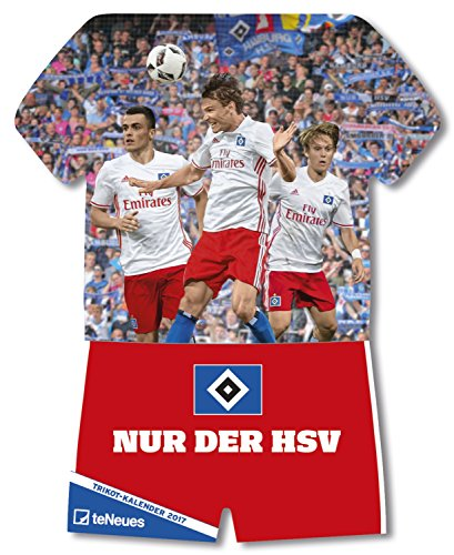 hamburger-sv-2017-fussball-kalender-trikotkalender-kalender-hsv-2017-34-x-42-cm