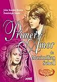 Primer Amor (First Love) (Erste Liebe) (DVD) (1970) (Spanish Import)