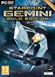 Starpoint Gemini Gold Edition (PC)