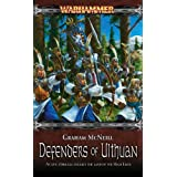 Defenders of Ulthuan (Warhammer)by Graham McNeill