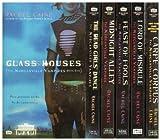 Casas de vidro; o Girls&#039 inoperante; Dan�a; Al�ia da meia-noite; Festa dos tolos; Senhor do desgoverno; Corpus de Carpe (vampiros de Morganville, 1.2.3.4.5.6)