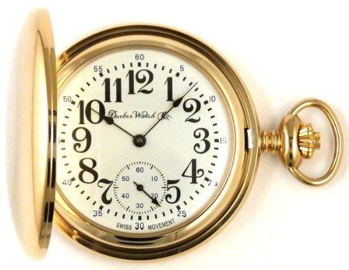 Elgin Pocket Watch Value Elgin Pocket Watch Value