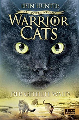 warrior-cats-der-ursprung-der-clans-der-geteilte-wald-v-band-5