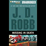Missing in Death: In Death, Book 29.5