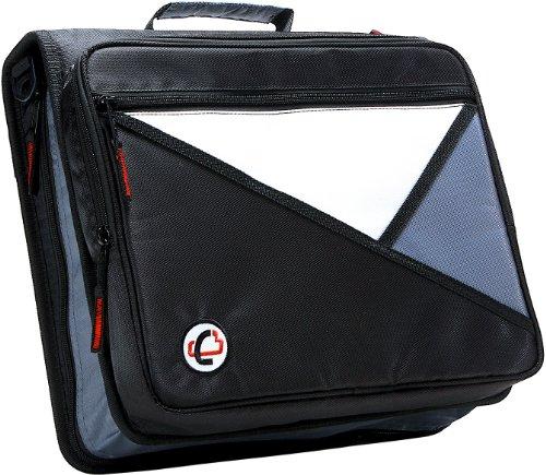 case-it-universal-2-inch-3-ring-zipper-binder-holds-13-inch-laptop-black-lt-007-blk