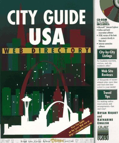 city-guide-usa-web-directory-lycos-press-insites-series-by-hiquet-bryan-english-katharine-1996-paper