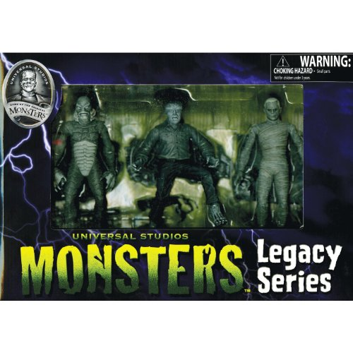 universal-monsters-select-bw-monsters-set
