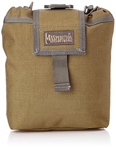maxpedition-rollypoly-dump-pouch-folding-bag-khaki-foliage