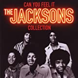 Can You Feel It (Jacksons)