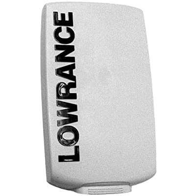 Lowrance Suncover for the Elite-4 HDI Series from Lowrance
