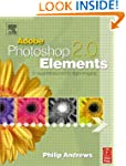 Adobe Photoshop Elements 2.0: A Visua...