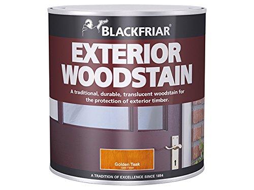 blackfriar-bkftewsbm500-500-ml-tradicional-exterior-manchas-de-madera-color-marron-caoba-p-bkftewsrm
