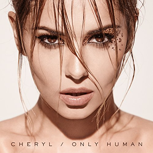 Only Human [+digital booklet]