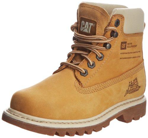 cat-bruiser-women-ankle-boots-brown-honey-7-uk-40-eu