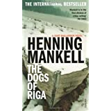 The Dogs of Rigaby Henning Mankell