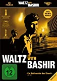 Waltz with Bashir title=