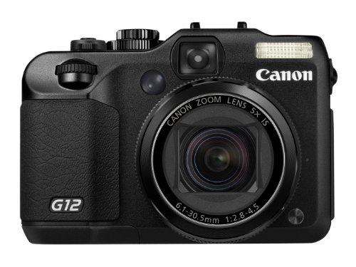 Imagen 3 de Canon 4342B010AA