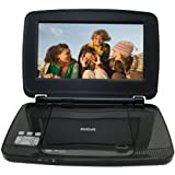 RCA Portable DVD Player - DRC99392