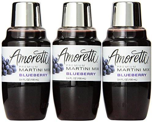 amoretti-premium-martini-cocktail-mix-minis-blueberry-34-fluid-ounce