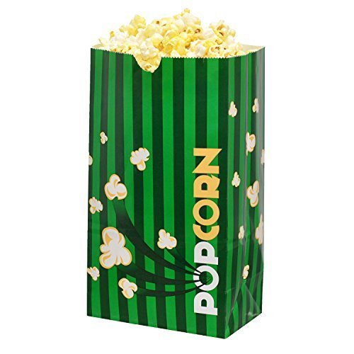 gold-medal-laminated-popcorn-bags-40-oz-500-ct-by-gold-medal