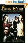 Freedom Writers - Wie eine junge Lehr...