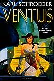 Ventus (031287197X) by Schroeder, Karl