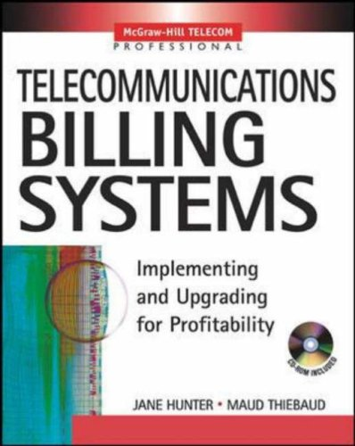 a quick guide on telecom billing
