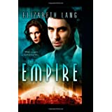 The Empireby Elizabeth Lang