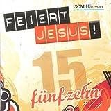 Image of Feiert Jesus! 15